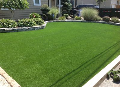 Functional Synthetic Turf in Barnegat, NJ